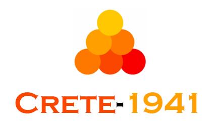 Crete-1941 Blogs