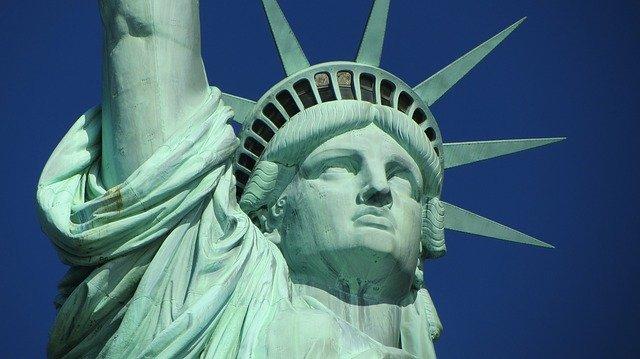 History in America